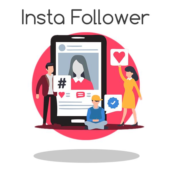 Fai crescere il tuo profilo Instagram in modo organico